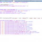code_spip_searchbar