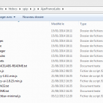 spip_ajaxfrancelabs_folder