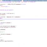 spip_recherche.htmlbis